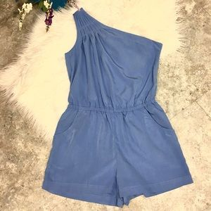 ❤️ Very cute and sexy romper